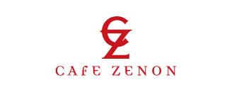 カフェ ZENON
